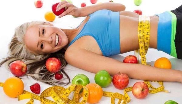 Dicas de quais Frutas ajudam a Emagrecer