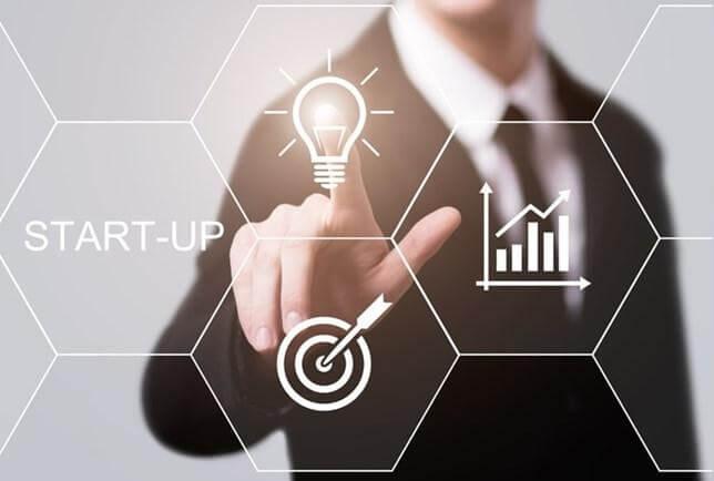 Empreendedorismo é o Futuro