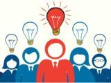 Ensinar Empreendedorismo aos Jovens