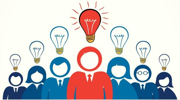 A Importância de Ensinar Empreendedorismo aos Jovens