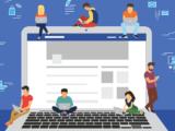abrir empresa de forma online hoje mesmo