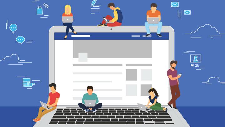 4 benefícios de abrir empresa de forma online hoje mesmo