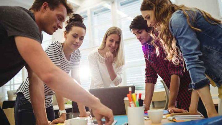 O que uma agência de marketing digital pode fazer pela sua empresa