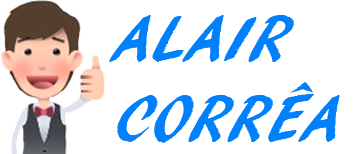 Blog do Alair Corrêa