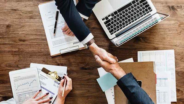 Dicas De Vendas Para Sua Empresa Faturar Ainda Mais