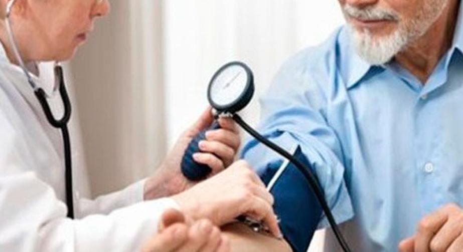Plano de saúde para idosos: Como escolher