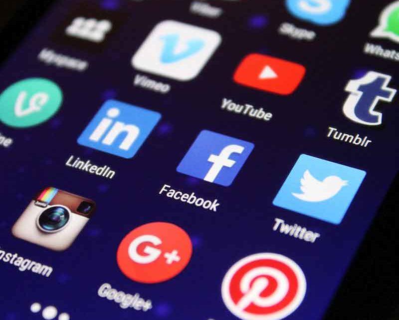 Como Utilizar as Redes Sociais a Favor da Sua Empresa