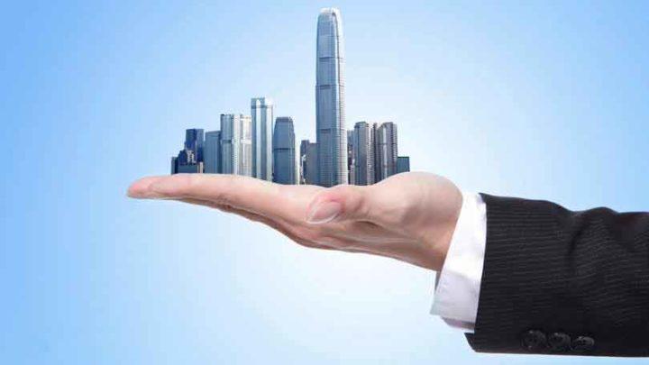 Investimentos Imobiliários: Você sabe o que é LH?