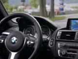 Motivos Para Contratar Um Seguro Automotivo