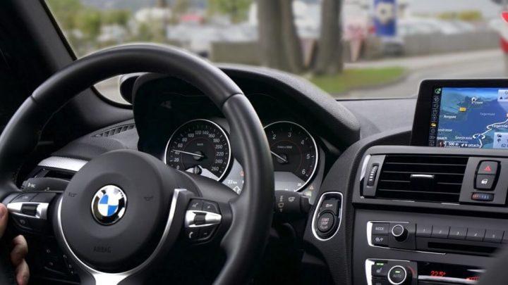 Seguro Automotivo: 5 Motivos Para Contratar Um Seguro Automotivo