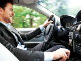 Motoristas de aplicativos vão precisar de certificação