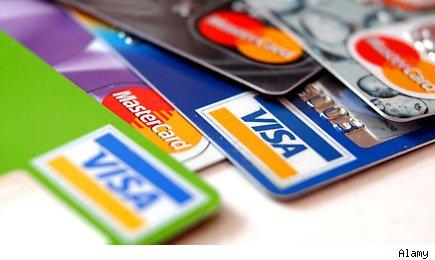 Prazo para entrega do cartão de crédito Riachuelo