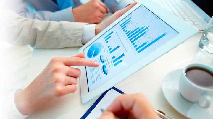 Gestão de custos empresarial para sua empresa