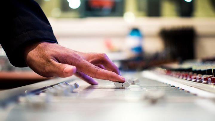 Entenda o que é Produção Audiovisual