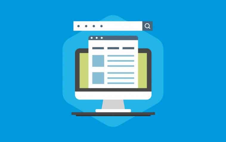 A importância do conteúdo relevante para a sua clínica de saúde
