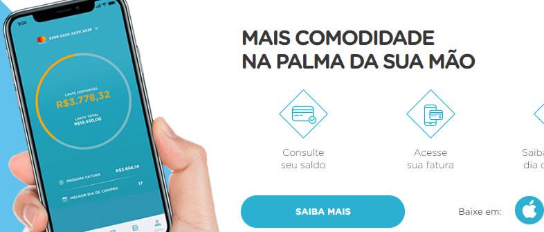 Cartão de crédito Carrefour, a forma mais prática de parcelas suas compras!