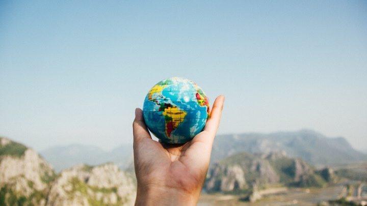 Como comparar Seguro Viagem Internacional?