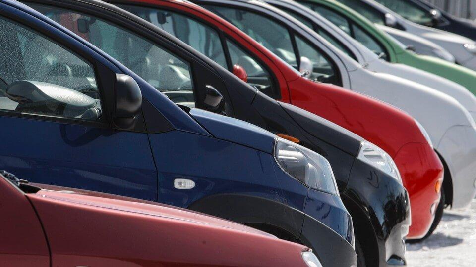 Vai comprar carro usado? Fique ligado nessas dicas