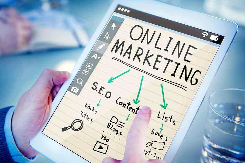 Marketing digital: o que é, quais os benefícios e quais as vantagens