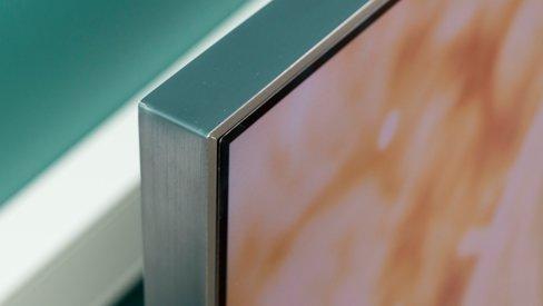 Melhor TV da Samsung já oferece brilho extremo e imagem cristalina