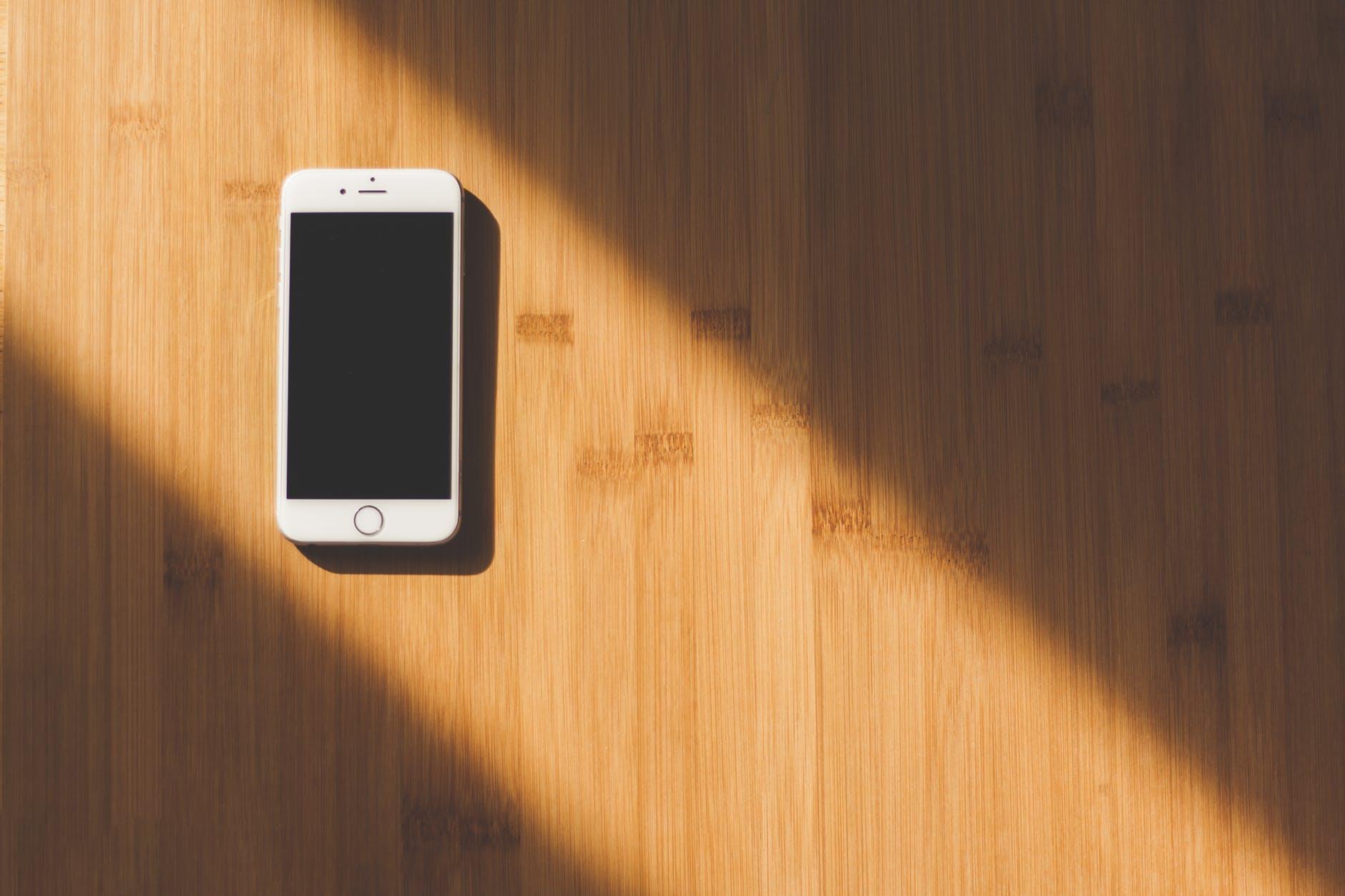 Smartphones como melhorar a performance