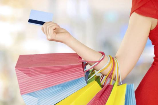 lojas de roupas online baratas