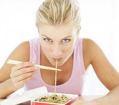 Alimentos que nos dão vitalidade