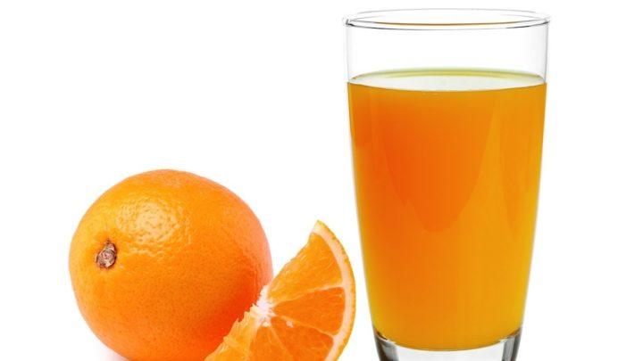 Sinefrina como suplemento para perder gordura?