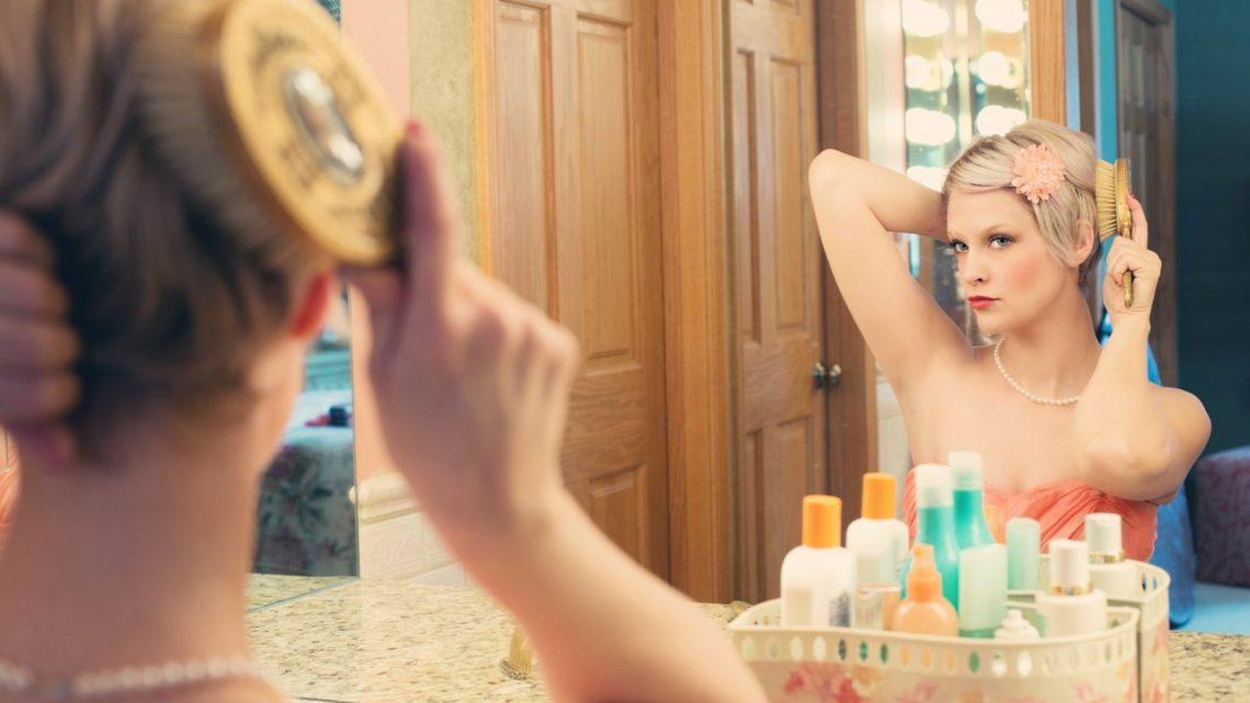 Dicas de como reformar sua casa usando espelhos para otimizar o espaço
