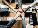 As consequências do turnover para a sua empresa