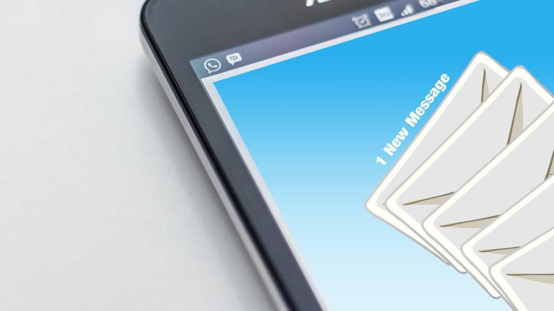 Como escrever e-mails profissionalmente