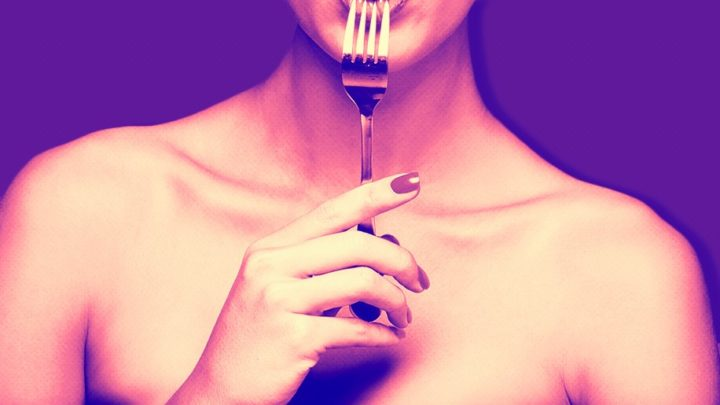9 maneiras infalíveis para você se tornar uma mulher mais segura de si
