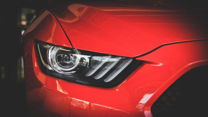 Como cuidar do seu carro