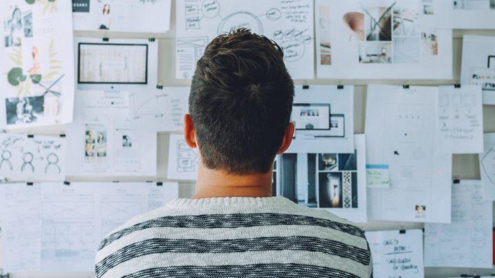 Saiba como ser um profissional inovador
