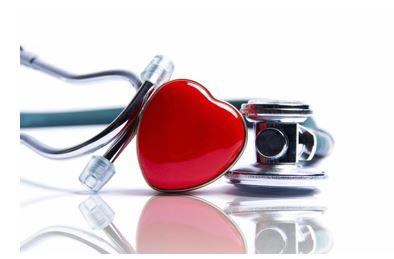 cotação plano de saúde empresarial