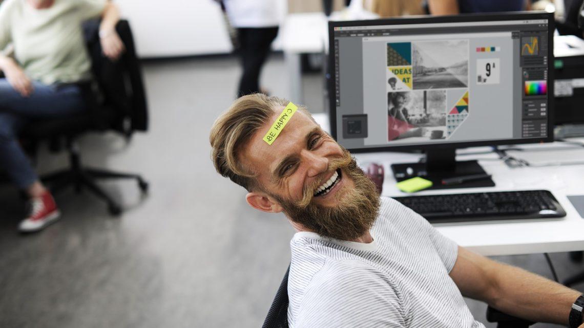 Como Freelancers podem se aprimorar com cursos online