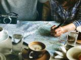 Seguro Viagem Europa: 6 Motivos para contratar
