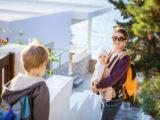 Seguro Viagem Europa: 4 Motivos para contratar
