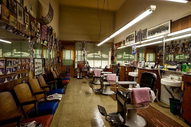 Profissão barbeiro: conheça algumas dicas para ter sucesso