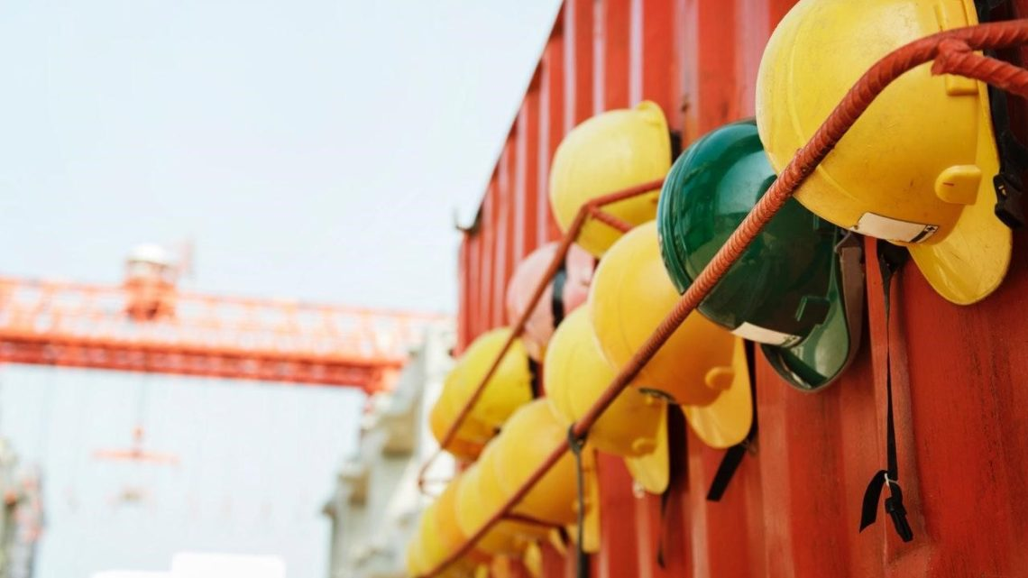 Saiba mais sobre segurança do trabalho
