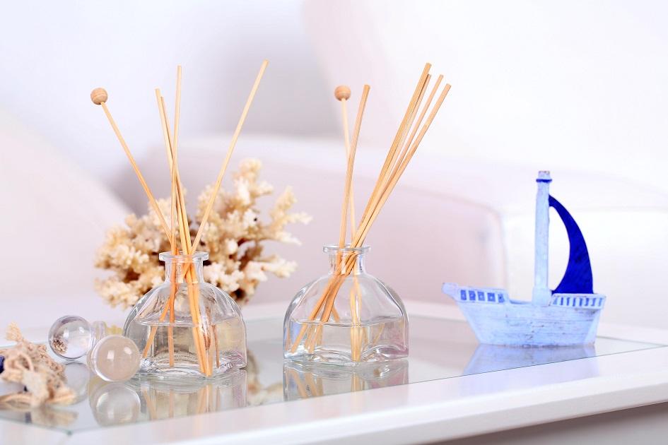 Dicas  de misturas caseiras para limpar a casa