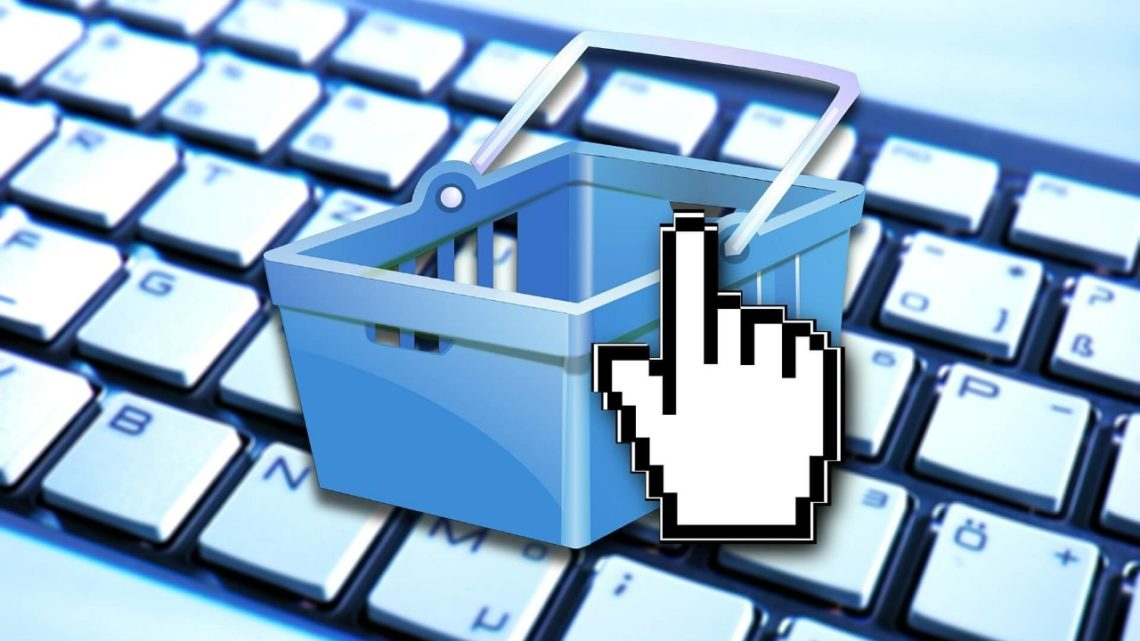 3 Erros que você não pode cometer ao comprar online