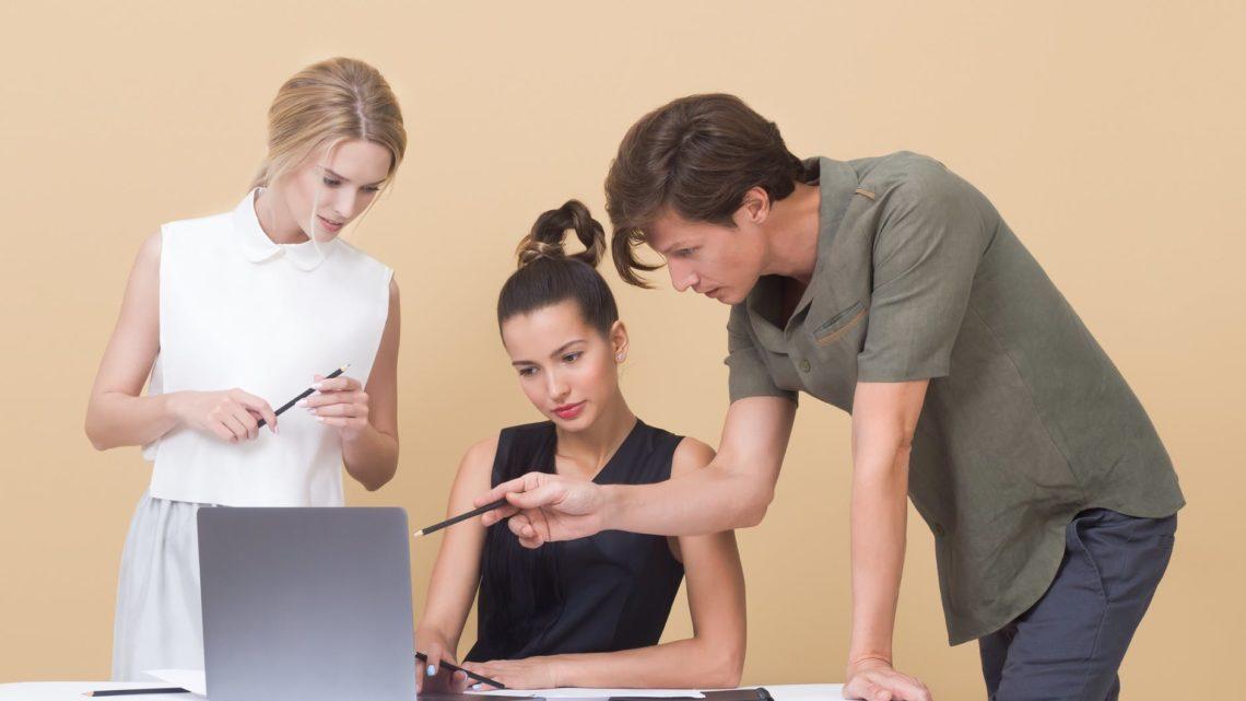 Como melhorar sua influência nos negócios