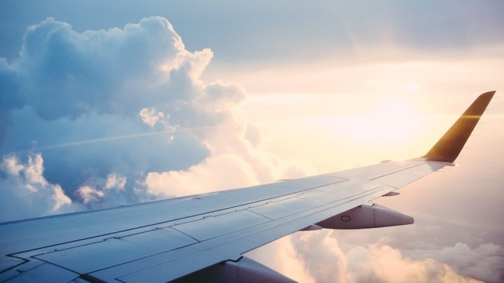 4 Dicas de como contratar um bom seguro viagem
