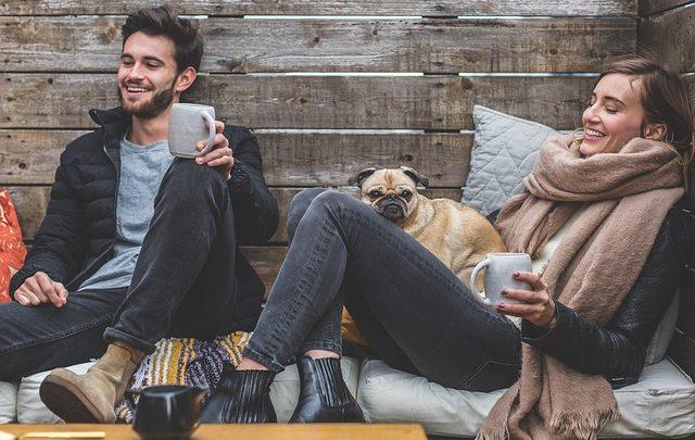 Como tornar os relacionamentos mais saudáveis