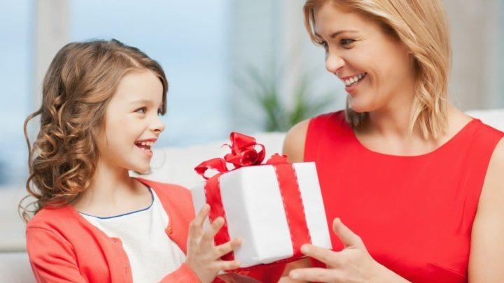 Presentes para o Dia das Mães: Confira 6 Ideias incríveis