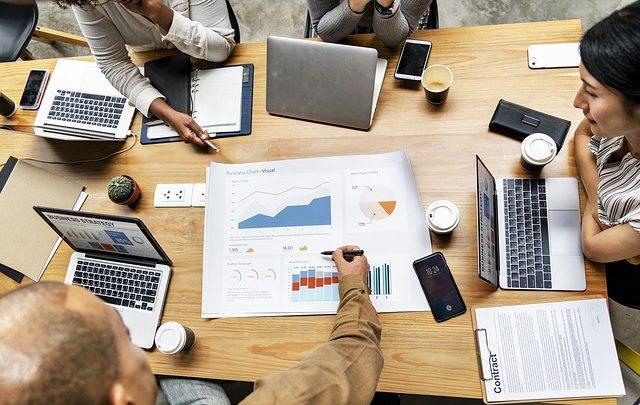 Diversificação de investimentos: saiba por que é importante
