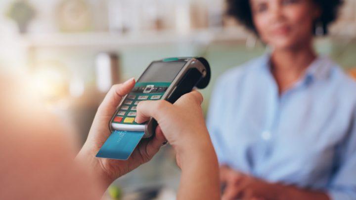 Máquina de cartão: conheça as máquinas com menores taxas