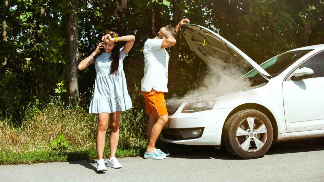 Contratar seguro automóvel: Como não errar na hora da contratação