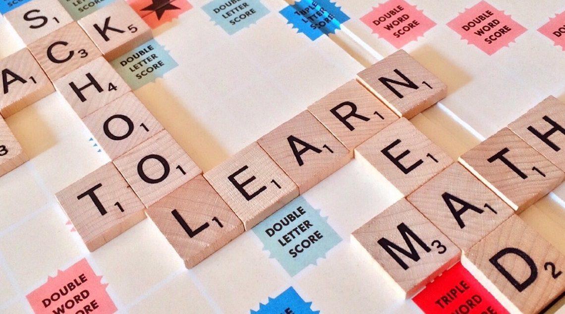 3 Dicas Inéditas para aprender Inglês